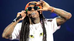 Lil Wayne sort un album en