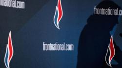 Un conseiller de Marine Le Pen pose la question de