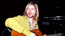 «Kurt Cobain: Montage of Heck» - Première bande-annonce