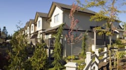 Richmond, B.C. Could Fine Owners Of Unsafe, Vacant