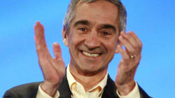 Google Inc's CFO Patrick Pichette Retiring; Plans To Leave Spreadsheets For