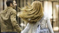 Des perturbateurs endocriniens dans les cheveux de