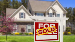 Real Estate Market Has Officially Hit A Soft Landing: Royal