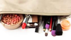 Beauté: comment savoir si nos cosmétiques sont réellement