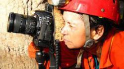 PHOTOS : protéger et valoriser