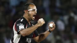 Interview: Murali Kartik On The Future Of Spin
