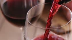 Le Salon international des vins et spiritueux de Québec