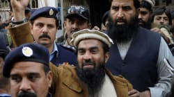 'Extremely Upset' India Summons Pak High Commissioner Over Lakhvi