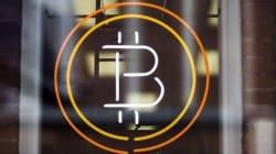 IBMがビットコイン技術に注目、「デジタル台帳」で決済
