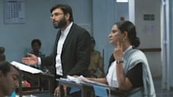 'Court' Will Be India's Official Entry To The Oscars This Year, But Let's Wait To
