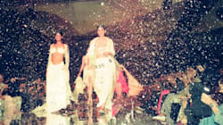 Iconic Moments Captured From 15 Years of Lakmé Fashion