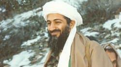 Osama nella sua tana: le foto inedite del