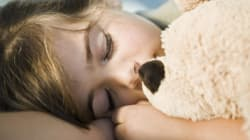 Giornata mondiale del sonno: non conta quanto dormi ma come lo fai. Impara a capire quanto conta nella tua