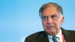 Ratan Tata Invests An Undisclosed Amount In Mobile Commerce Firm