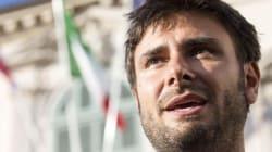 Di Battista dichiara guerra all'euro-marco: