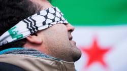 Syrie: la torture a fait près de 13 000 morts depuis