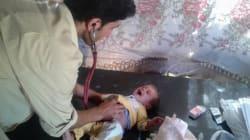 Siria: un fallimento umanitario