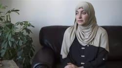 Rania El-Alloul refuse l'argent amassé pour