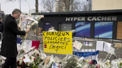 L'Hyper Cacher de la Porte de Vincennes va rouvrir