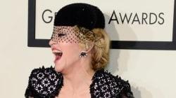 Madonna che stecca! Lo stupro va denunciato,