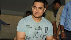 Here Are 5 Aamir Khan Appearances We Bet You Had Totally Forgotten About (Or Perhaps Never