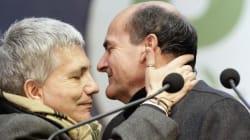 Vendola risponde a Bersani: