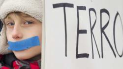 Harper's Anti-Terror Bill Puts Every Canadian in