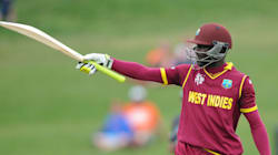West Indies Target New Zealand Batting In Likely