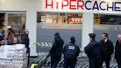 Six ex-otages de l'Hyper Cacher attaquent BFMTV en