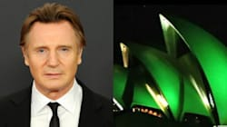 This St. Patrick's Day Ad With Liam Neeson Is Gloriously