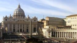 Papa Francesco e il Giubileo delle