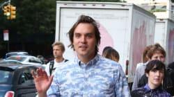 Will Butler d'Arcade Fire lance sa carrière