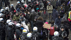 Montreal March Against Police Brutality Declared