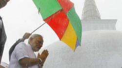 Morning Wrap: Modi Cancels EU Visit, India-Myanmar Trade Highway Hits