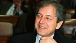 Da Berlusconi a Lupi, la carriera del super dirigente Ercole Incalza, arrestato