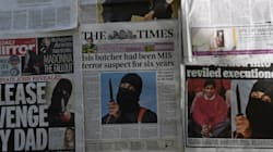 Ex-ISIS Hostage Reveals Horrific Details Of Jihadi John's