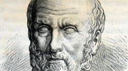Il faut réécrire le serment d'Hippocrate, voici