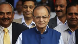 Opposition Attacks Budget, Says It Is Pro-Corporates,