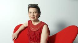 Anne Dorval: ses enfants ont adoré