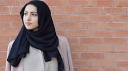 Hijab-Wearing Women Have Amazing