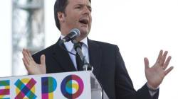 Tangenti. Lupi imbarazza il governo, Renzi non lo difende ma ci va