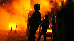 Dix ans après les émeutes de 2005 en France, où est passée la colère des