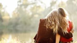 5 modi per amare chi è affetto da