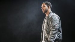 Style Lessons Drake Can Teach