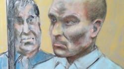 Bertrand Charest: d'autres présumées victimes se
