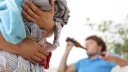 テレビ番組でも家庭でも議論される「ガキ夫」、該当する場合どうすれば?