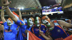 Why This Indian Cricket Fan Is Rooting For New