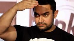 Aamir Khan, Deepika Padukone Meet I&B Minister; Express Reservations On New CBFC