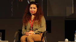 My Mother, The Rebel: Tribute Suzette Jordan's Daughter Wrote To Her Mom Will Move You To