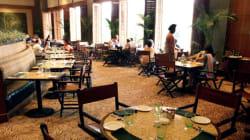 Iconic Taj Mansingh Hotel In The Heart Of Delhi To Be